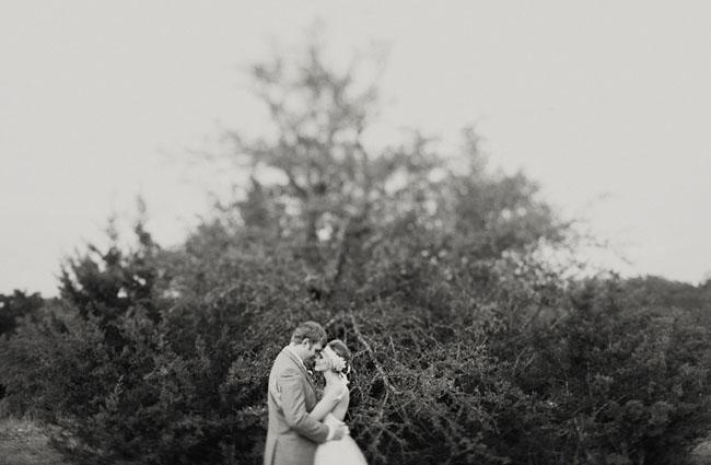 vintage-texas-wedding-ca-15-2